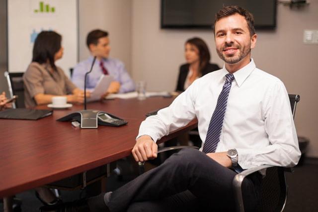Meet Single Lawyers